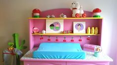 Best djeco home decoration images child room