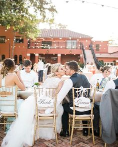 South Florida Weddings Wedding Planner Blog Miami Bodas Backyard Tropical