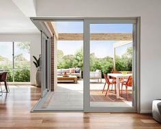 Window Frames Woodland Grey Google Search Home Decorating Ideas