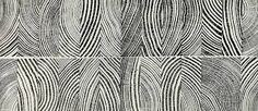 block print texture photoshop - Google Search