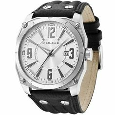 Search results for: 'products watches police pl Bb Shop, Police Watches, Brand Name Watches, Watch Sale, Stainless Steel Watch, Omega Watch, Black Leather, Silver, Stuff To Buy