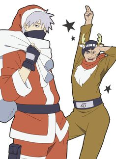 Image shared by moment_of_naruto. Find images and videos about naruto, naruto shippuden and kakashi on We Heart It - the app to get lost in what you love. Naruto Kakashi, Gaara, Anime Naruto, Comic Naruto, Naruto Boys, Naruto Funny, Otaku Anime, Team 7, Naruto Wallpaper