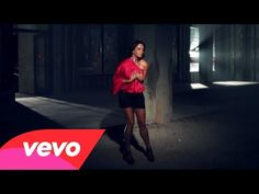 Sara Evans – My Heart Can T Tell You No #CountryMusic #CountryVideos #CountryLyrics http://www.countrymusicvideosonline.com/my-heart-can-t-tell-you-no-sara-evans/   country music videos and song lyrics  http://www.countrymusicvideosonline.com