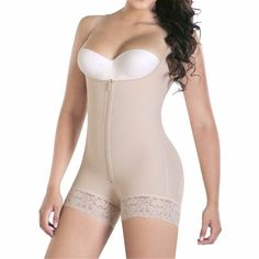 279940a6363e0 171 Best 2018 New Women Body Shaper images