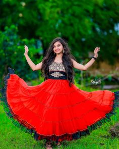 Aditi Bhatia, Indian Art Gallery, New Star, Beautiful Girl Photo, Girl Poses, Girl Photography, Girl Pictures, Peace And Love, Photo Shoot