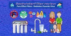 Athlete Nutrition, Nutrition Tips, Fitness Nutrition, Health And Nutrition, Uv Water Filter, Alkaline Water Filter, International Health, Life Extension, Holistic Remedies