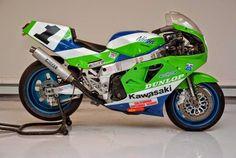kawasaki-superbike-meangreen-zxr750-zx10r-brs-suspension-works+(64).jpg 1023×685 pixelů