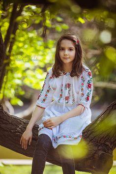 Sedinte foto copii - Alex Nedelcu Photography