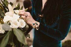 Big Sur Elopement Big Wedding Dresses, Green Wedding Shoes, Wedding Notebook, Elopement Dress, Gowns Of Elegance, Elegant Gowns, Big Sur, Budget Wedding, Perfect Wedding
