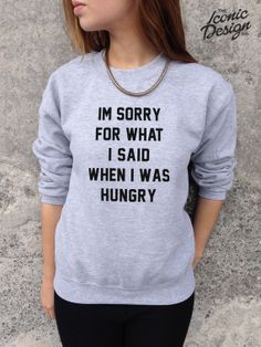 The Book Was Better Jumper Top Sweater Sweatshirt Funny Harry Potter Hunger… Moda Outfits, Cute Outfits, 5sos Outfits, Winter Looks, Mode Style, Style Me, Fashion Slogans, Ingrid Michaelson, Do It Yourself Fashion