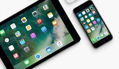 Prima di aggiornare iPhone a iOS 10.3, è bene procedere ad alcuni controlli. Ed è bene sapere quanto spazio effettivamente libererà sul device