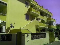 Bilocale - appartamenti - immobili - casa - vacanza (playlist) #gruppocasareladispoli