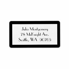 =>>Cheap          	1920's Black & White RSVP Address Label           	1920's Black & White RSVP Address Label so please read the important details before your purchasing anyway here is the best buyShopping          	1920's Black & White RSVP Address Label please follow ...Cleck Hot Deals >>> http://www.zazzle.com/1920s_black_white_rsvp_address_label-106858312388168294?rf=238627982471231924&zbar=1&tc=terrest