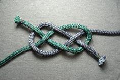 Diamond knot - Wikipedia