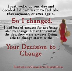 Good morning all!  Rainy dreary day here!  Good thing I have my new CIZE routines to get me fired up this morning!!  I think I am going to try one of the new ones instead of waiting til Monday to do it.  I can use a change!  Hope it's a wonderful day for you all!
