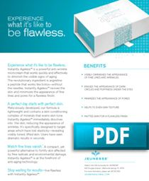Jeunesse Global and Instantly Ageless are the BEST! Prevent Wrinkles, Anti Wrinkle, What Is Like, Anti Aging, It Works, How To Apply, Product Brochure, Botox Injections, Beauty Regimen