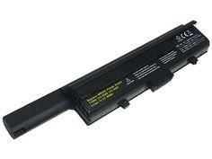Dell XPS M1330 Laptop Battery  Li-ion,11.1V,6600mAh,US $58.42  Li-ion,11.1V,4400mAh,US $48.80