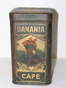 Froy Candy Love is Sweet Affiche en Fer Peinture Plaque m/étal d/écoration Vintage Artisanat pour caf/é Bar Garage