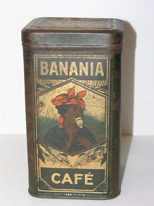 banania.jpg 225×300 pixels