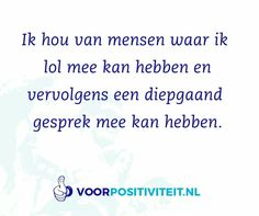 Dutch Words, Dutch Quotes, Lol, Cards, Laughing, Everything, Map