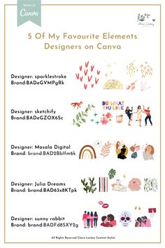 Graphic Design Tools, Tool Design, Organizar Feed Instagram, Social Media Marketing Business, Le Web, Business Branding, Presentation, At Least, Content