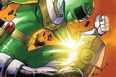 Power Ranger Birthday, Go Go Power Rangers, Kamen Rider, Primary Colors, Superhero, Fictional Characters, Fantasy Characters
