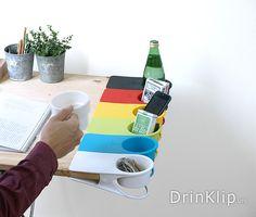 DrinKlip
