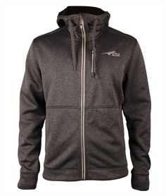 Shop for Mens jackets performance tested gear - available in store and online. Hooded Jacket, Athletic, Hoodies, Sweaters, Jackets, Men, Shopping, Fashion, Jacket With Hoodie