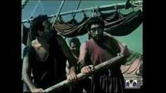 Hercules (1958) (entire film)