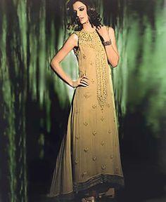 72 Best Shalwar Qameez Images Alon Livne Wedding Dresses