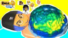 The EMOJI Movie Jailbreak! Opening Emoji Jailbreak SQUISHY GROSS SLIME B...opening, The EMOJI Movie Jailbreak! Opening Emoji Jailbreak SQUISHY GROSS SLIME Brain Belly!, cutting open suqishy brain, squish princess tv, jail break, blind bag videos, squish princess, the emoji movie jailbreak, emoji, emoji jailbreak, the emoji movie toys, the emoji movie, emojis, emoji movie blind bags, surprise toys, dr, squishy, squish, surgery, squishies, kawaii squishy, toys, slime, kids toys channel, emoji…