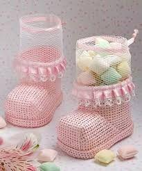 recuerdos para baby shower de niña (3)