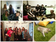 10 lessons I've learned from (nearly) 10 years of running an agency