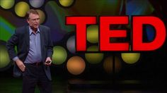 TEDMED: Can we quantify our own illness? (2013)