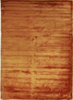 Dywan Heritage Mauli Brown