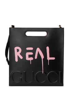 5e751ec04 8 melhores imagens da pasta Gucci Lovers | Shoes, Fashion handbags e ...