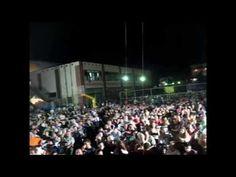 Σοφιανός Νικος-ομιλία 40ο φεστιβαλ ΚΝΕ-Οδηγητη στην Πάτρα 13-9-2014