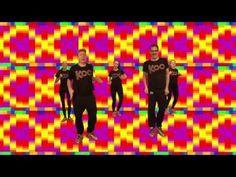 he Best Brain Break Koo Koo Kanga Roo's new Dance-A-Long videos for Friendship Bracelets. Get the DVD here: http://www.kookookangaroo.bigcartel.com/product/house-party-dance-a-long-workout-dvd