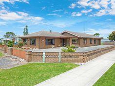 Real Estate For Sale - 21 Thomson Street - Apollo Bay , VIC