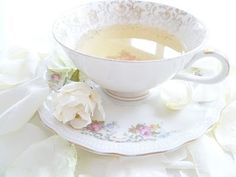 MICRO-STORY:The hot perfumed surface of my Earl Grey splashed over the side of the cup as i dropped in a large block of the white sweetness. A storm in a teacup.My lace sleeve nearly dipped in to it as suddenly the vessel lurched. Land already? No its too soon. I stirred, breaking up the block,the boat lurched again and grinding metallic sounds from the hull  competed with my spoon and cup falling, breaking.Theres little a cup of tea cant fix Gran said .. ..but in hindsight there are exceptions