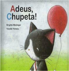 Adeus Chupeta Happy Stories, Children, Kids, Diy And Crafts, Childhood, Education, School, Books, Books For Kids