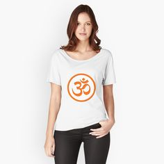 Sweat Shirt, Loose Fit, T Shirt Custom, Beste Mama, Vintage T-shirts, E Mc2, Pullover, Tshirt Colors, Chiffon Tops