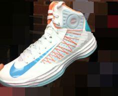 53ff469c6e6a 11 Best Shoes images