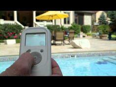Kreepy Krauly Prowler 830 Robotic Inground Pool Cleaner - Pool Supplies Canada