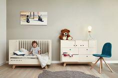 http://www.mamidecora.com/muebles-infantiles-ecologicos-kutikai.html