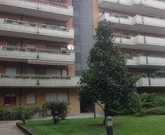 AFFITTASI MONOLOCALE | BETTOLA |30 m² | € 450 al mese