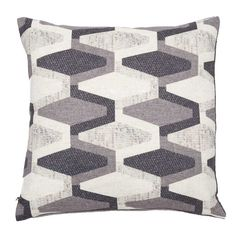 George Cushion Cushi