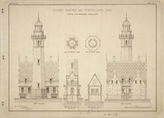 1870-Architechural_plan_for_lighthouse_Cleveland_OH-National_Archives-731258_001_a.jpg (1200×866)