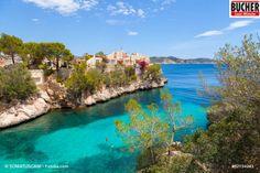 7 Tage, die du nicht vergessen wirst!   :-)   Mediterrane Gelassenheit und angesagte Beats. Pool und Party machen. Das ist Mallorca. Jetzt abheben - und in knapp 3 Stunden bist du da!   #mallorca #bucherreisen