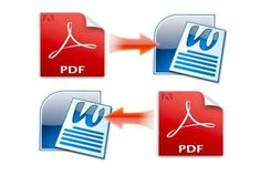 Face PDF - Helps the customer by providing the free service of pdf to text Pdf To Text, Make A Presentation, Campaign Logo, Book Trailers, Brand Promotion, Book Design Layout, Graphic Design Services, Text Color, Libros